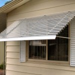 Mobile Home Awnings Patio Covers And Carports Superior Awning