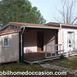 Mobile Home Ballario Provence For Sale Buying Second Hand