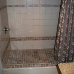 Mobile Home Bath Remodel Bathroom Designs Decorating Ideas Hgtv