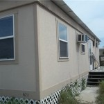 Mobile Home Bedrooms Bathrooms Bill Sale