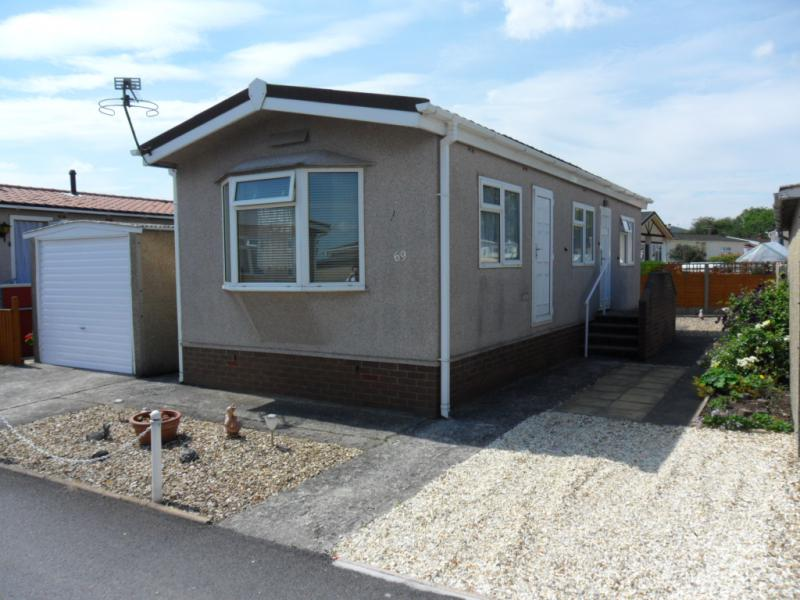 Mobile Home Bedrooms Bedroom Price