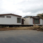 Mobile Home Building San Diego County Detach Small Parts