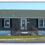 Mobile Home Buyer Finders And Manufactured Homes Blackhawk