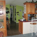 Mobile Home Color Kitchen Designs Decorating Ideas Hgtv Rate