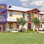 Mobile Home Communities Texas Colorado Manufactured Parks
