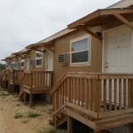 Mobile Home Community Property For Sale Loopnet