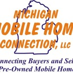 Mobile Home Connection Modular And Manufactured Homes