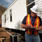 Mobile Home Contractor Psci Remodeling Construction
