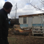 Mobile Home Damaged Franklin County Newsonline