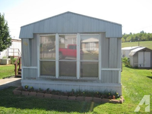 Mobile Home Danville For Sale Lexington Kentucky