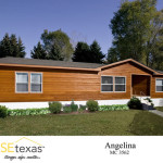 Mobile Home Dealer Manufactured Texas Oklahoma