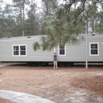 Mobile Home Dealers Alabama