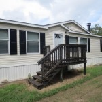 Mobile Home Deals Houston Tru Factory Direct Homes