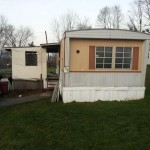 Mobile Home Demolition Insured Pennsylvania