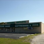 Mobile Home Depot Owner Buys Retail Building Business Observer