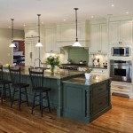 Mobile Home Design Pictures Remodel Decor And Ideas