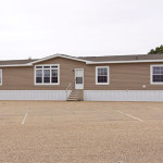 Mobile Home Doctor Repair Renovation And Manufactured