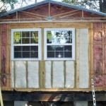 Mobile Home Exterior Remodel Designs Decorating