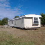 Mobile Home Fairway Bed Bath Oklahoma Ebay