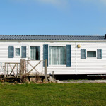Mobile Home Faut Installer Tecteur Fum
