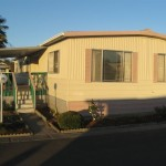 Mobile Home Financing Homes
