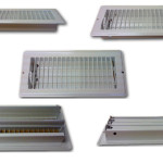 Mobile Home Floor Vent Shipping And Delivery Completemh Delivers The