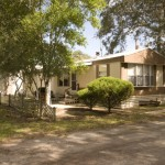 Mobile Home For Rent Augustine Florida Shamrock Campground Park