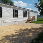 Mobile Home For Rent Fulton