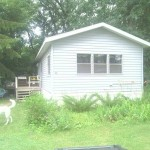 Mobile Home For Rent Option Buy Cheap Garfield