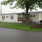 Mobile Home For Rent Radcliff Sale Louisville Kentucky