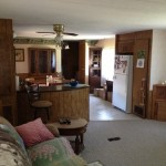 Mobile Home For Sale And Ready Moved Bismarck