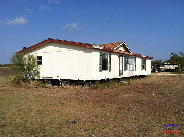 Mobile Home For Sale Bed Bath Texas Repo Homes