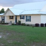 Mobile Home For Sale Bedroom Bathroom Swainsboro