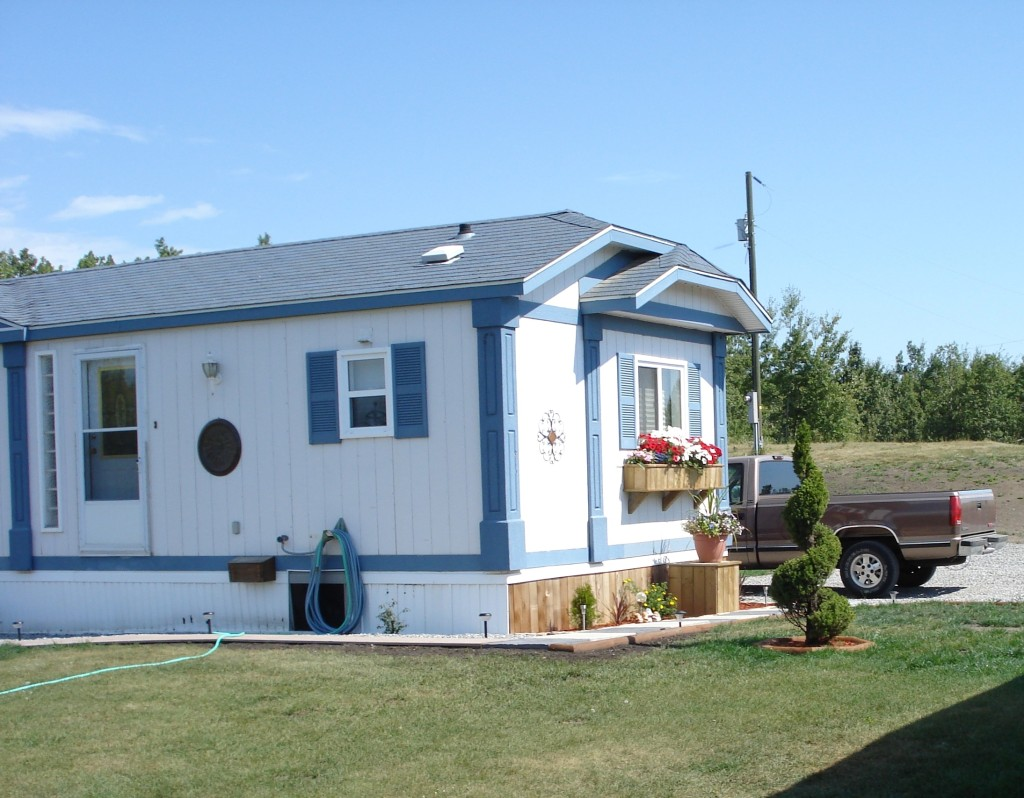 Mobile Home For Sale Buy Sell Rent Free Canadian Classified