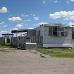 Mobile Home For Sale Calgary Alberta Classifieds