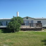 Mobile Home For Sale Cash Texas Repo Hom