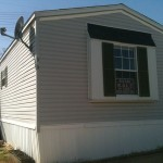 Mobile Home For Sale Columbia