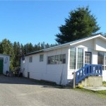 Mobile Home For Sale Espanola Ontario