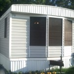 Mobile Home For Sale Great Starter Lafayette