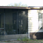 Mobile Home For Sale House Trailer Used Florida