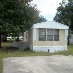 Mobile Home For Sale Jacksonville