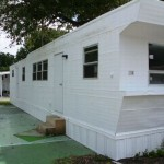 Mobile Home For Sale Largo