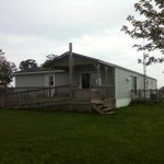 Mobile Home For Sale Move Clinton Ontario Estates Canada