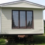 Mobile Home For Sale New Price Gambo South Newfoundland Estates