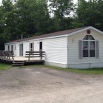 Mobile Home For Sale Offer Kelly Anse