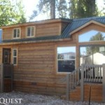 Mobile Home For Sale Orange County Quest