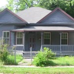 Mobile Home For Sale Owner Alabama