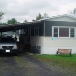 Mobile Home For Sale Owner Alexandria Ontario