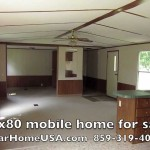 Mobile Home For Sale Owner Finance Danville Kentucky