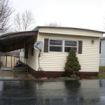 Mobile Home For Sale Owner Financing Mechanicsburg Schools